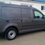 Volkswagon-Caddy-Maxi-1-6-TDi-C20-02