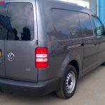 Volkswagon-Caddy-Maxi-1-6-TDi-C20-03