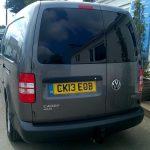 Volkswagon-Caddy-Maxi-1-6-TDi-C20-05
