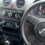 Volkswagon-Caddy-Maxi-1-6-TDi-C20-06