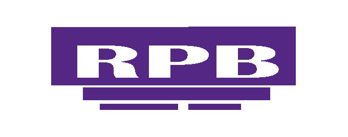 RPB Motors