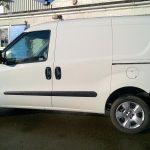Fiat Doblo Cargo 1.3JTD 16v 3