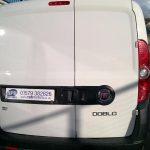 Fiat Doblo Cargo 1.3JTD 16v 6