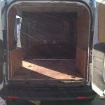 Fiat Doblo Cargo 1.3JTD 16v 7