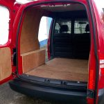 Volkswagen-Caddy-1.6TDi-BlueMotion-4